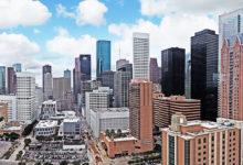 amerikanske storbyer