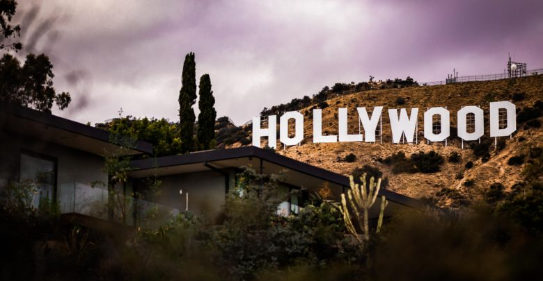 hollywood-skiltet