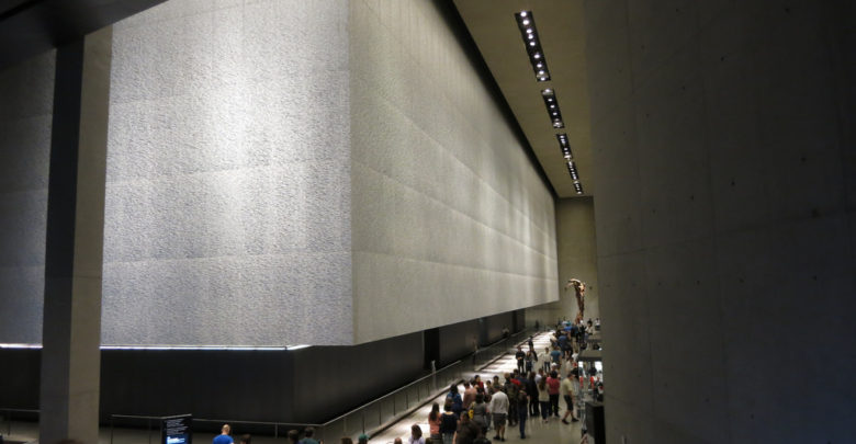 nationalseptember11museum