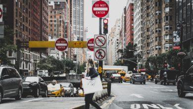 new york guidet tur