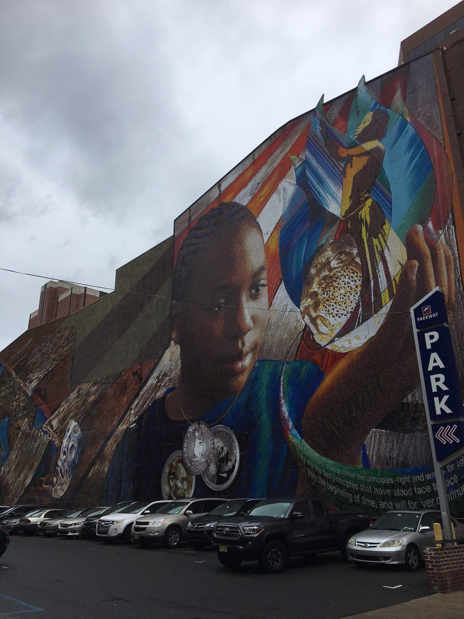kunst philly