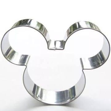 mickey mouse udstikker