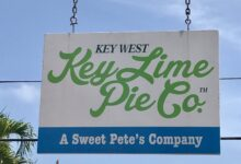 key west lime pie co